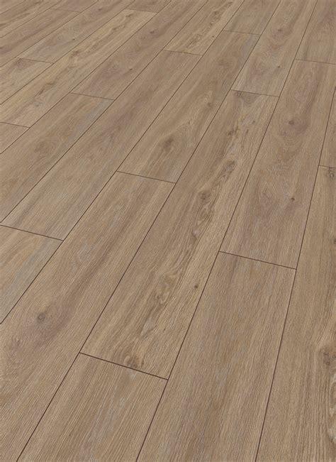 Avatara Oak Grey Brown Man Made Wood Floor   Wood4Floors