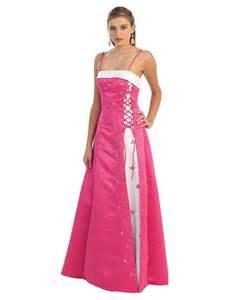cheap plus size bridesmaid dresses unique cheap junior plus size prom dresses 2017 prom dresses