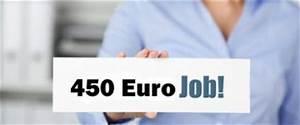 450 Euro Job Urlaubsanspruch Berechnen : lohn gehalt archive imacc ~ Themetempest.com Abrechnung
