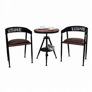 Bar Tische Und Stühle : gartenm bel von st hle g nstig online kaufen bei m bel garten ~ Bigdaddyawards.com Haus und Dekorationen