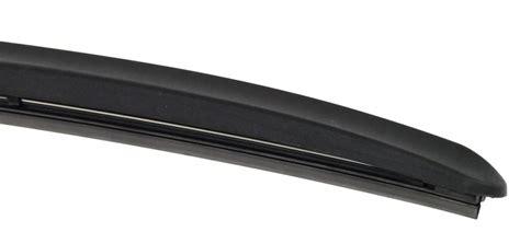 honda civic clearplus intelli curve windshield wiper