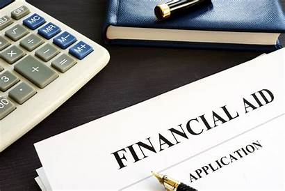 Aid Financial Student Application Federal Loan Apply