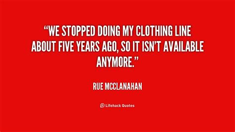 Rue Mcclanahan Quotes Quotesgram. Friendship Quotes Gandhi. Summer Beach Night Quotes. Friendship Quotes On T Shirts. Girl Quotes Relationships. Quotes About Love Understanding. Life Quotes Love And Happiness. Tumblr Quotes Keeping It Real. Quotes About Love Work