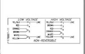 gallery wiring diagram for century electric motor heckcom.online, Wiring diagram