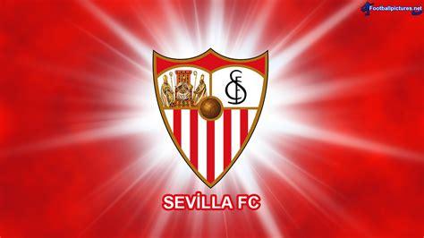 100 Fondos de Pantalla Sevilla FC ¡Gratis! | Fondos de ...