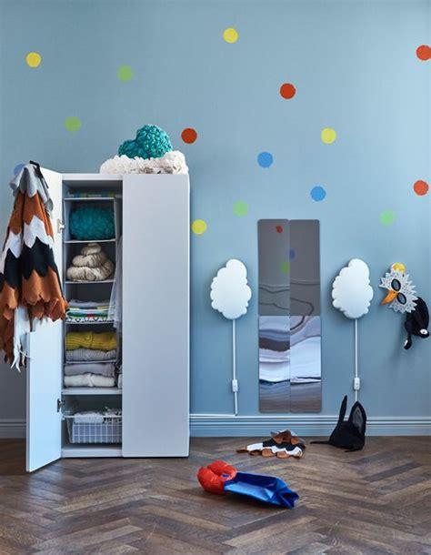 Ikea Kinderzimmer Spiegel by Wandleuchte Dr 214 Msyn Wei 223 Kinderzimmer Babyzimmer