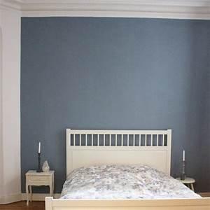 Alpina Feine Farben Ruhe Des Nordens : entschuldigung das ist mein schlafzimmer ein make over sarahplusdrei ~ Watch28wear.com Haus und Dekorationen