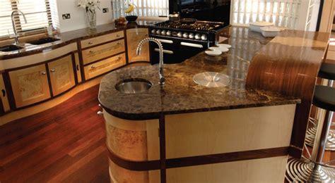 deco aspect kitchens
