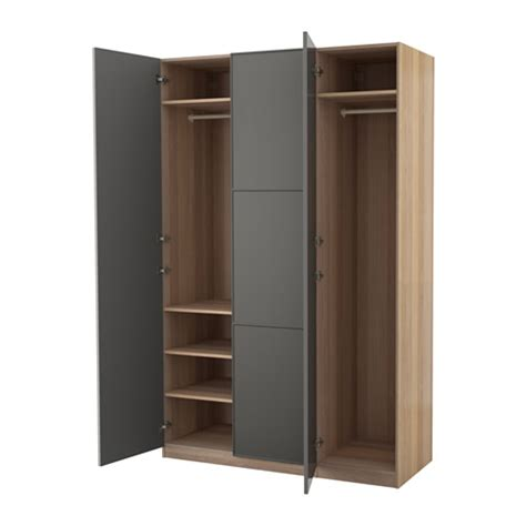 Soft Cabinet Hinges Ikea by Pax Wardrobe Soft Closing Hinge Ikea