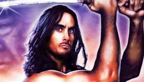 Samurai Cop 2 Interview: 'We Have Accidentally, Once Again ...