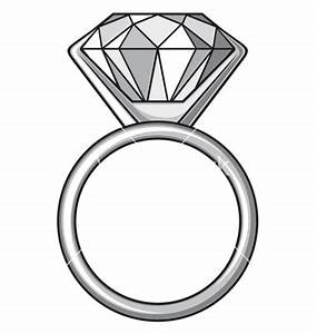 45 Free Diamond Ring Clipart - Cliparting.com