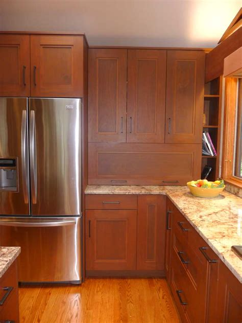 rutt handcrafted cabinetry kitchen cabinets giorgi kitchens