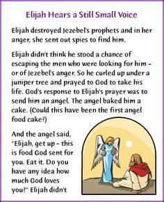 1000 images about church bible elijah eliash on 808   b9da89f73aaa268cc74d74bca5fce5fa