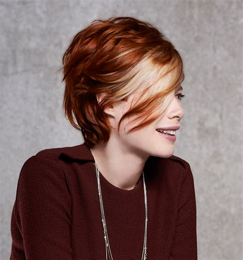 demi color clairol professional color collections