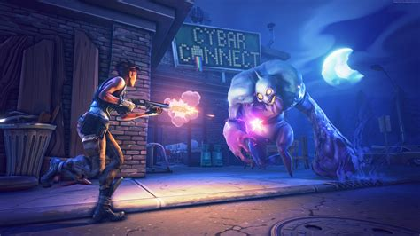 Explore and download tons of high quality fortnite wallpapers all for free! Fortnite 4k, HD Games, 4k Wallpapers, Images, Backgrounds, Photos and Pictures
