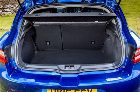 renault megane gt nav  tce  edc review review