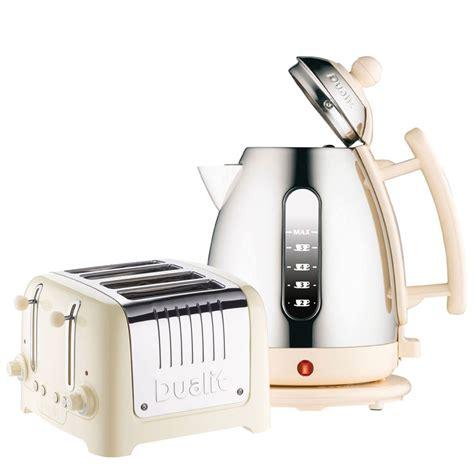 dualit 1 5l jug kettle in grey precios y ofertas odlo