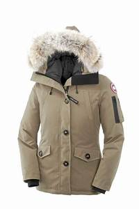 Canada Goose Outlet Official Canada Goose Jackets Parka Sale