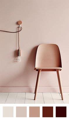 chaise chambre 1000 ideas about applique murale design on