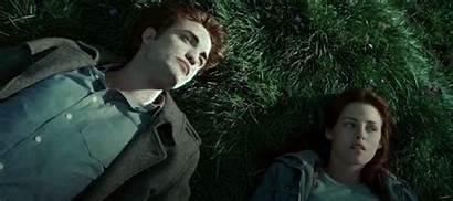 Twilight Edward Gifs Kristen Stewart Pattinson Robert