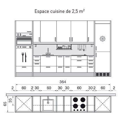plan cuisine en parall鑞e plan cuisine professionnelle gratuit 28 images plan cuisine professionnelle country homeinterior gouville froid 187 cuisine et buanderie les