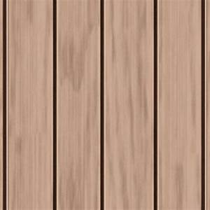 Modern Wood Siding Texture Pictures to Pin on Pinterest ...