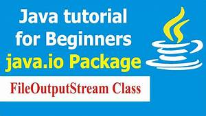 Final Class In Java Example