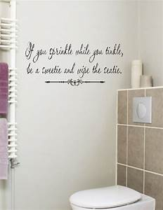 Bathroom Wall Decor Tips And Ideas GosiaDesign com