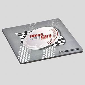 impression tapis de souris pas cher tapis de souris en ligne With impression tapis de souris