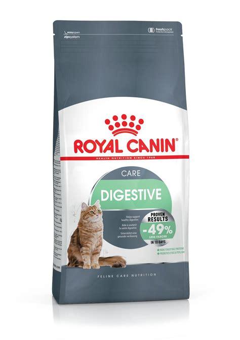 Royal Canin Diabetic Katze Trockenfutter