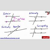 complementary-angles-in-real-life