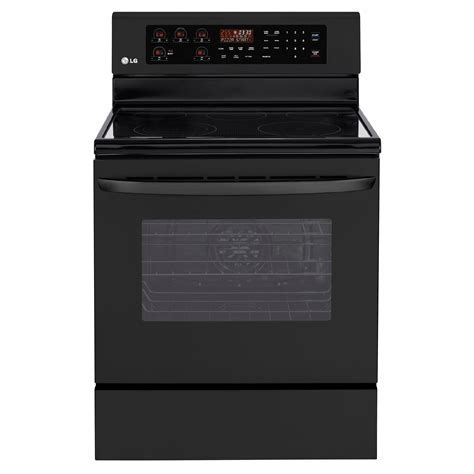 sears electric ranges   Home Decor