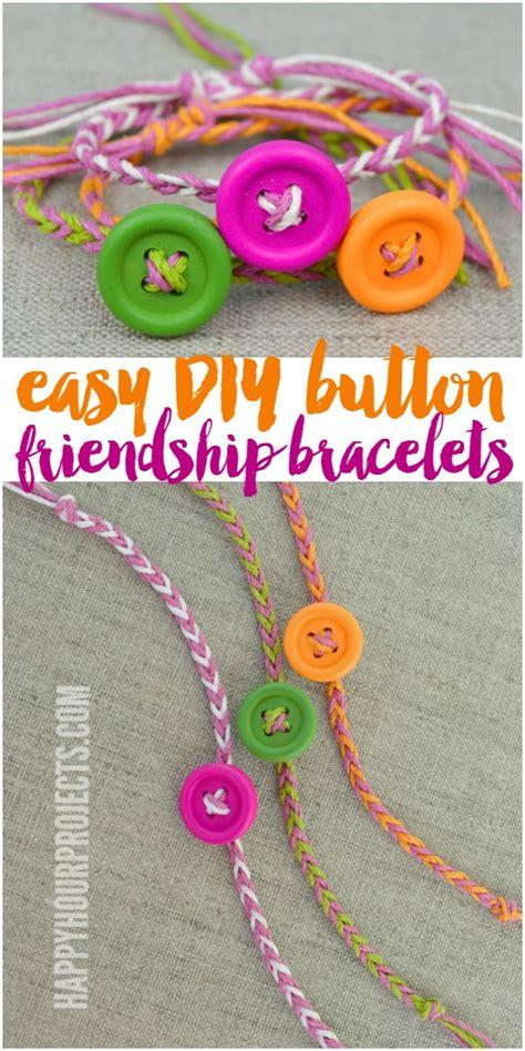 friendship bracelets  kids    summer camp