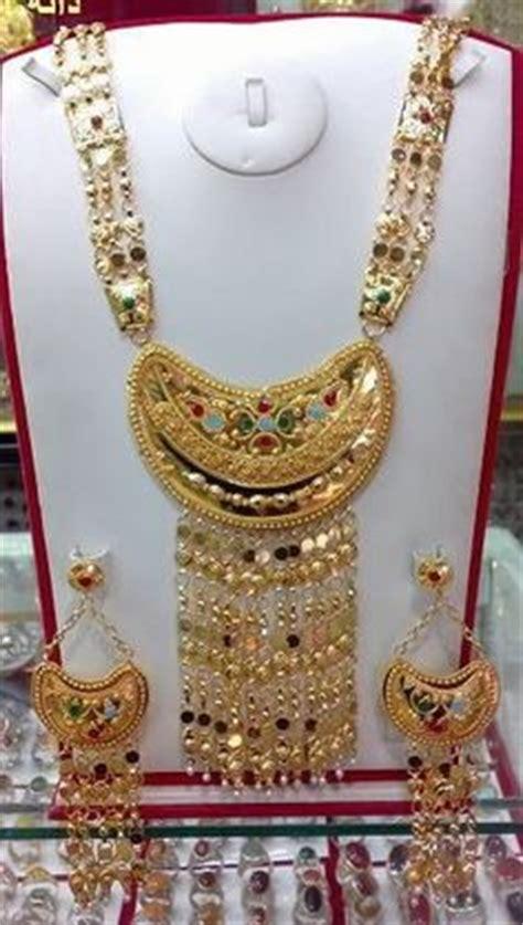 1000 images about gold kingdom of bahrain pinterest gold and gold bracelets