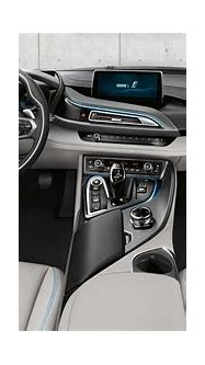 Image result for bmw i8 interior   Bmw i8, Bmw, Interior