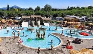 Urlaub Gardasee Lazise Camping : camping piani di clodia lazise lake garda in 2019 2017 ~ Jslefanu.com Haus und Dekorationen