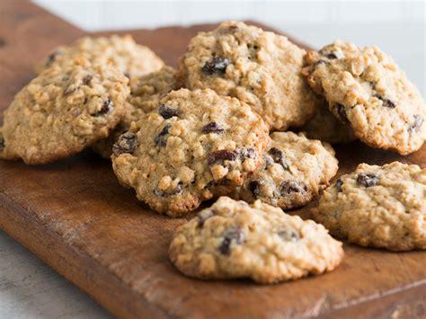 oatmeal raisin cookies easy oatmeal raisin cookies recipe todd porter and diane cu food wine