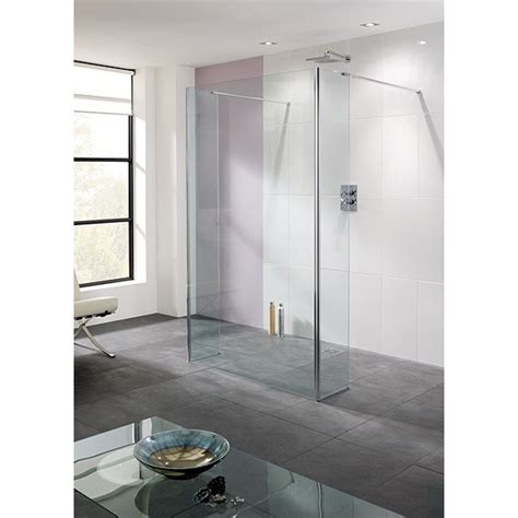 Buy Walk In Shower by Rivera Walk In Glass Shower Panels Buy At Bathroom City