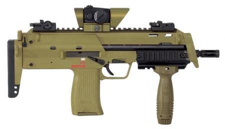heckler koch mp internet  firearms  guns  movies tv  video games