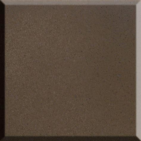 signature quartz worktops signature quartz worktop colours