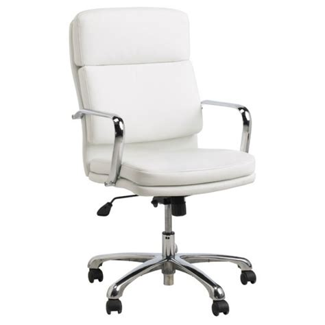 small white office chair best office desk chair office chair from lewis