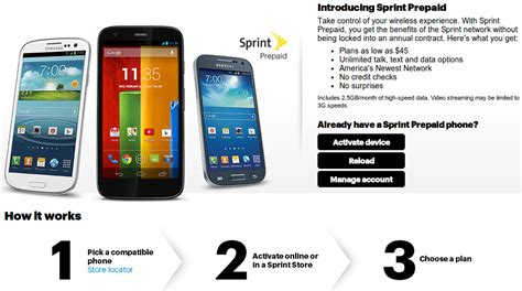 sprint go phone sprint as you go becomes sprint prepaid loses roaming and