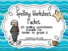 worksheets images worksheets teaching