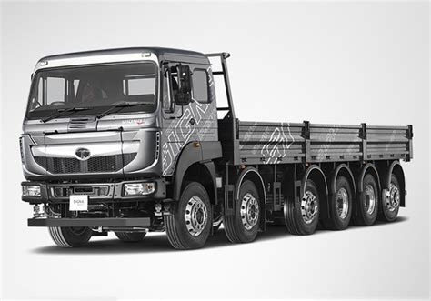 Tata Ace Backgrounds by Tata Intra The New Tata Mini Truck Trucks Buses