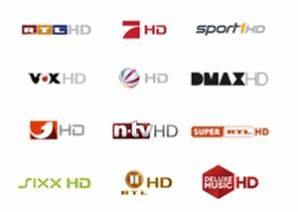 Netcologne Rechnung : die tv angebote von netcologne ~ Themetempest.com Abrechnung