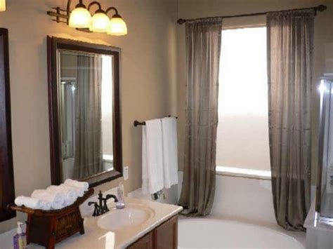 small bathroom color ideas pictures marvelous captivating bedroom ideas for small