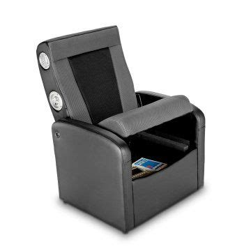 X Rocker Vibrating Gaming Chair by 52 Best Contextual Images On Pinterest