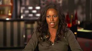 | Hit The Floor | Taylour Paige Plays Ahsha Hayes - YouTube