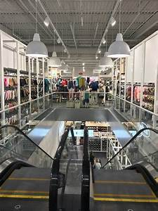 old navy opens new two floor location at willowbrook mall With willowbrook flooring