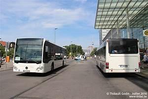 Berlin Ulm Bus : berlin bus navettes ~ Markanthonyermac.com Haus und Dekorationen
